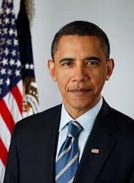 2009; #44. Barack Obama
