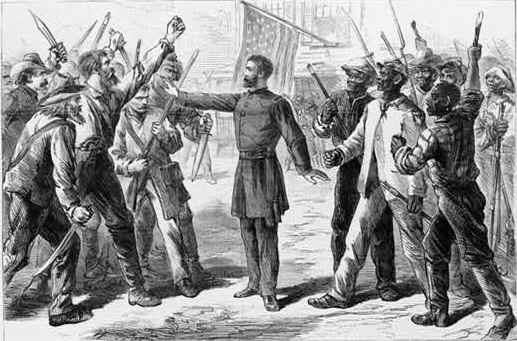 1871; ENFORCEMENT ACTS