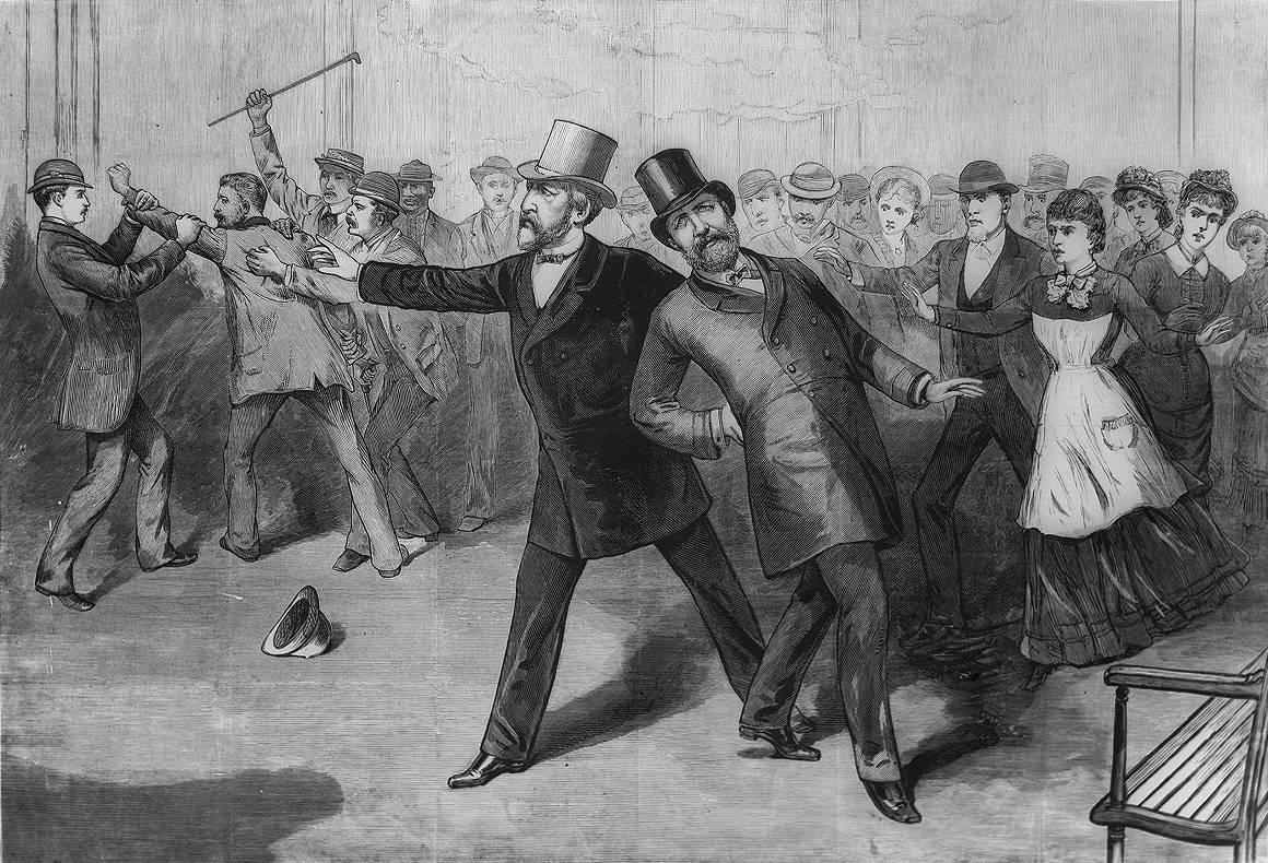 1881; Garfield_assassination