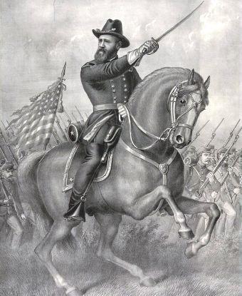 1889; HarrisonBenjamin