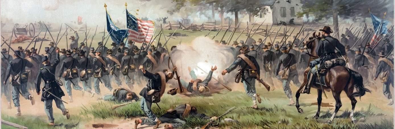 1862; battle-of-antietam