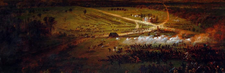 1863; battle-of-chancellorsville
