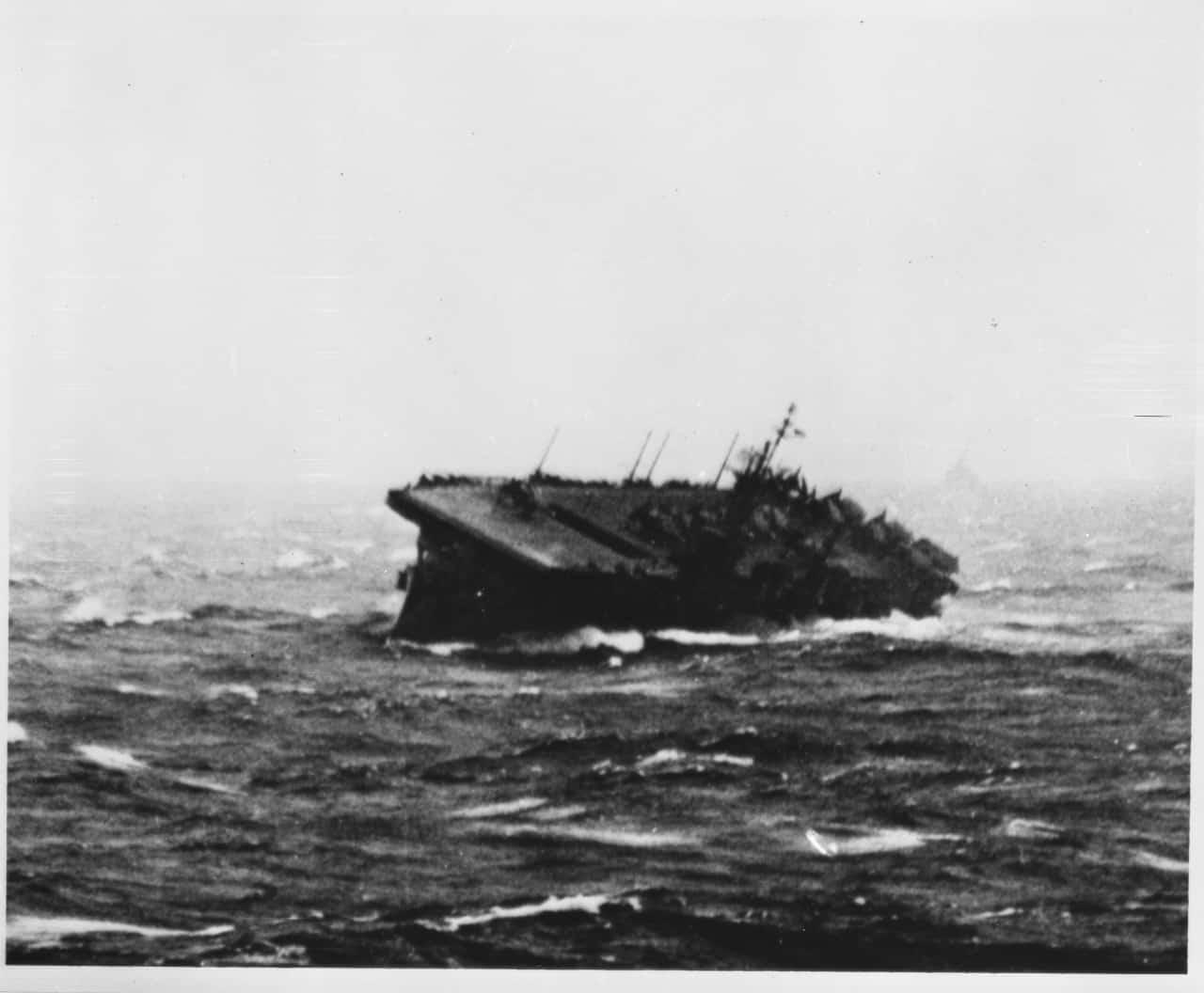 1974 USS MONTEREY