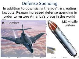 1981 BOMBER MISSILE