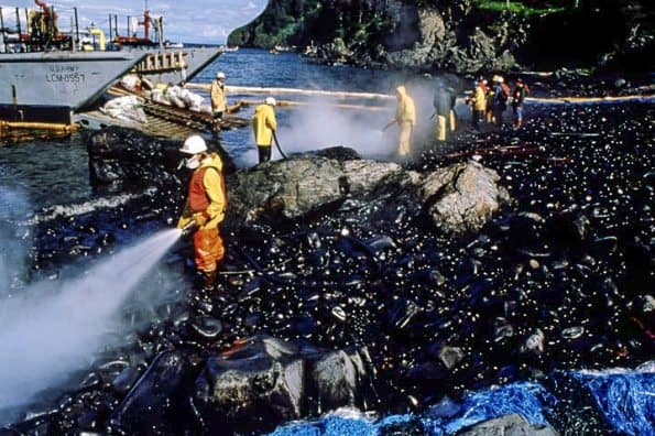1989 exxon 1