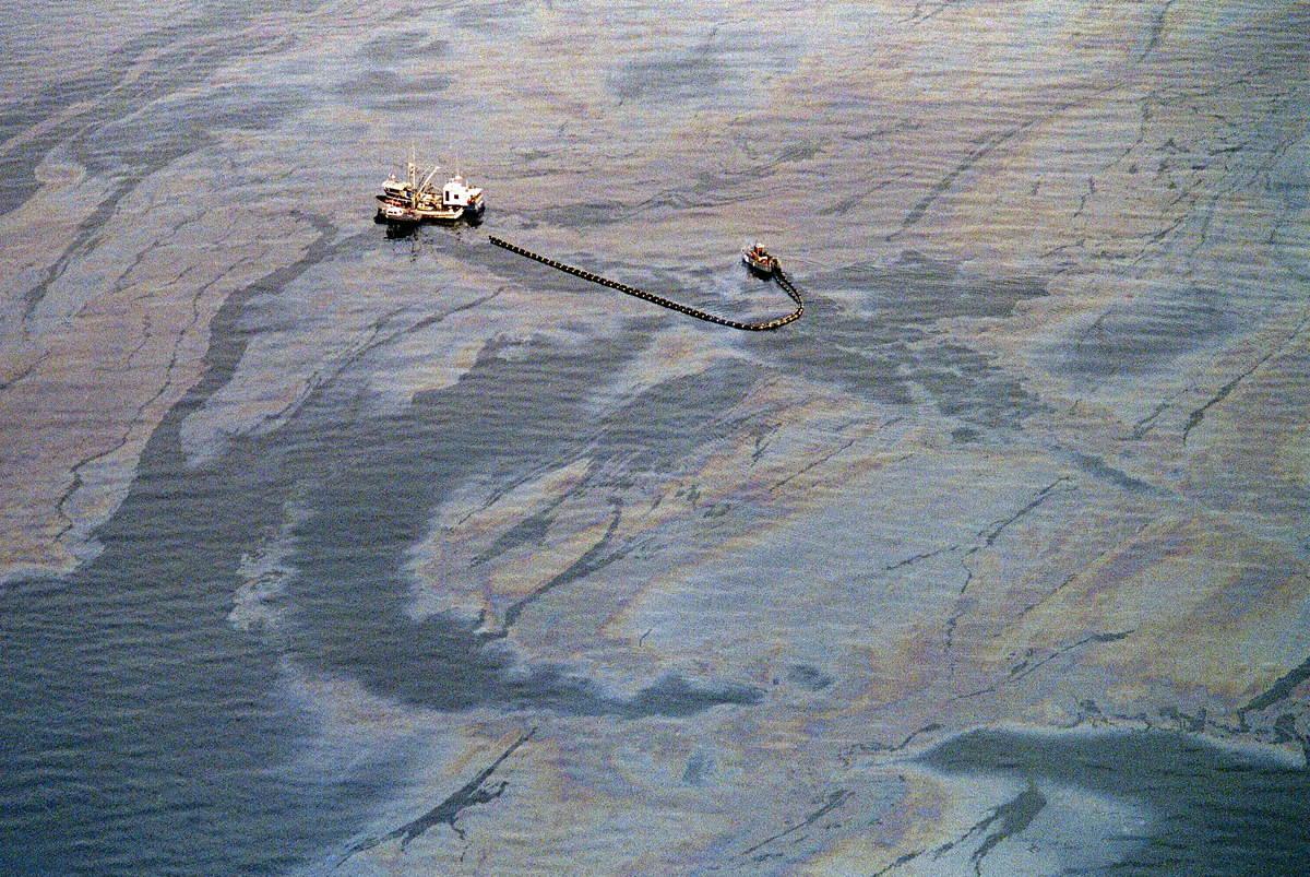 1989 exxon 2