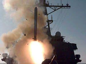 1998-Desert_fox_missile