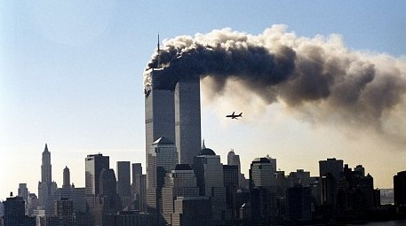 2001 attack on wtc 9-11-attack