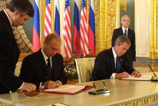 2002 Bush_and_Putin_signing_SORT