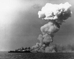 1944; Princeton_burning