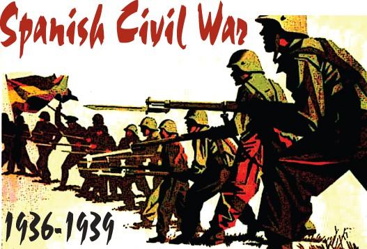 1939; SpanishCivilWar