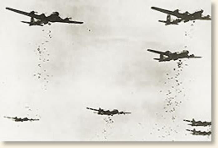 1942; TOKYO RAID
