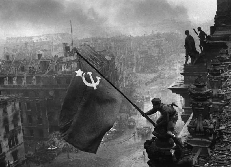 1942; battle-of-stalingrad