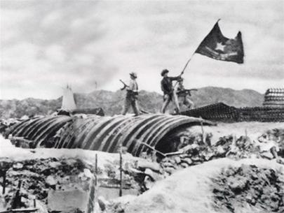 1954; Victory_in_Battle_of_Dien_Bien_Phu