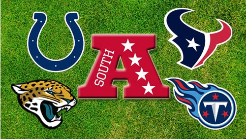 afc-south-preview