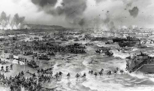1944; d-day_landing