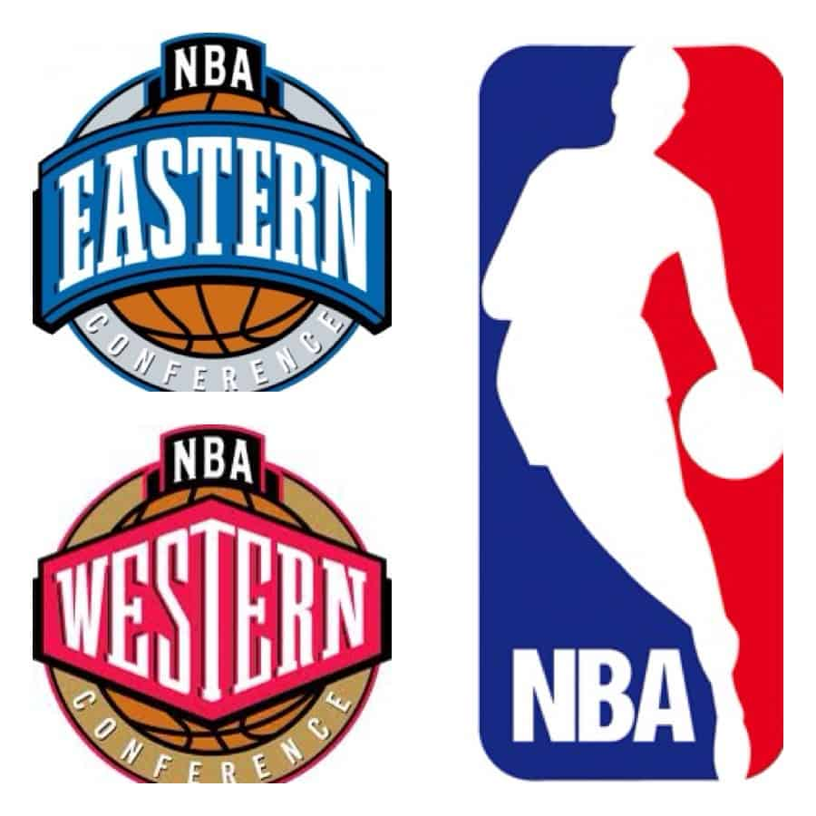 a history of basketball in america It was owned by several entities, from basketball america to james otto of basketball america,  social metrics get more bballamericacom social history 0.