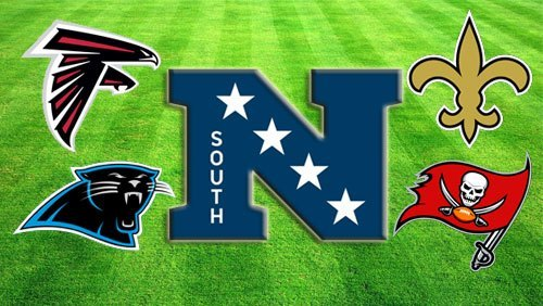 nfl-nfc-south-preview-2014-2015