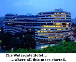1972; watergate_hotel