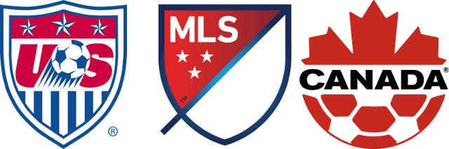 major league soccer championship history eagleyeforum