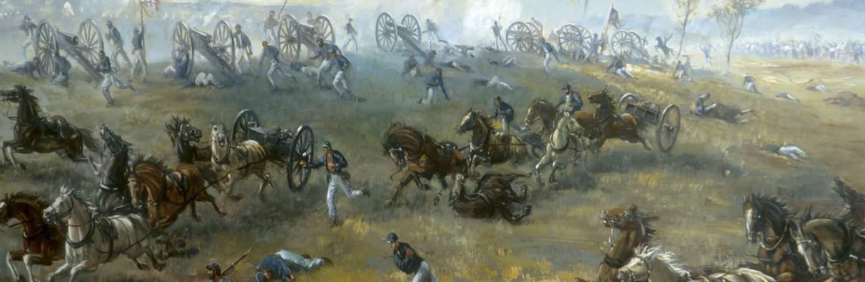 1862; 2ND battle of bull RUN